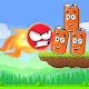 Download Knock Down Bottles:Hit & Knock Out Tin Cans &Shoot For PC Windows and Mac