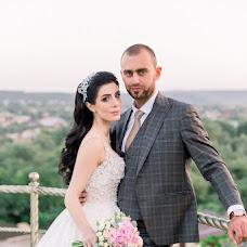 Wedding photographer Evgeniy Rubanov (Rubanov). Photo of 26.04.2018