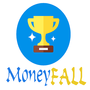 Download MoneyFall - Earn Paytm, Freecharge & Mobiwik Cash