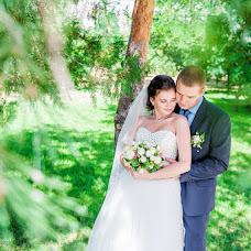 Wedding photographer Yuliya Poltava (Juliafoto). Photo of 13.04.2015