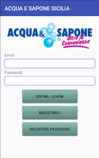 acqua sapone sicilia cartapi apps on google play
