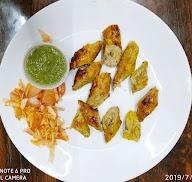 The Delicious Desi Darbar photo 8