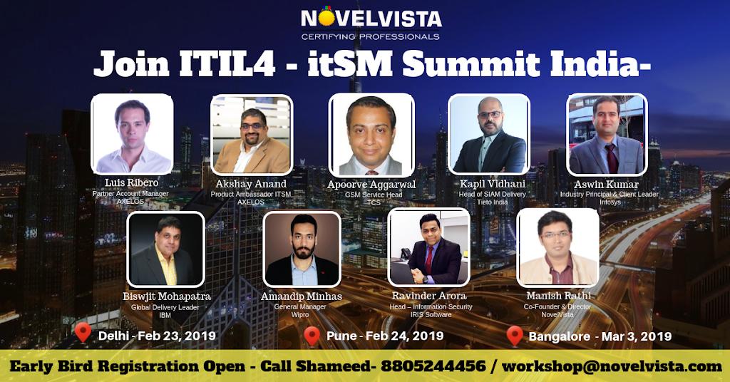 itil4-summit
