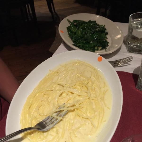 Photo from Papazzio Restaurant