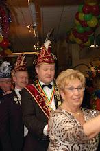 Photo: Prins Wiel 1e C.V. de Bistrojanen