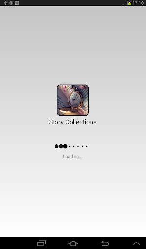 Nice Story Collections