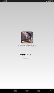 Nice Story Collections screenshot 0