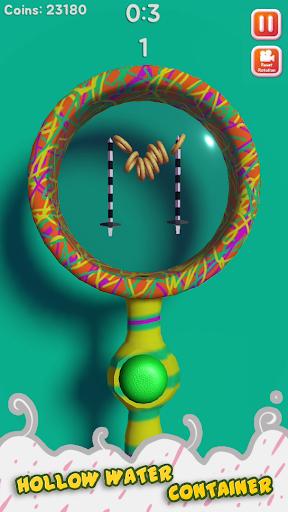 Télécharger Gratuit Drop The Ring mod apk screenshots 5