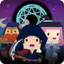 Download Infinity Dungeon apk