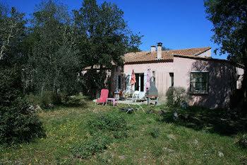 maison à Méjannes-le-Clap (30)