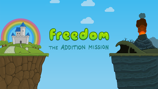 Freedom: The Addition Mission 1.0.0 screenshots 1