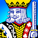 FreeCell: Solitaire Grand Royale - Androidアプリ