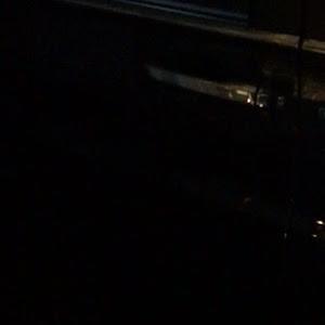 ステップワゴン RP3 スパーダRP3のカスタム事例画像 まっくすさんの2019年02月10日21:08の投稿