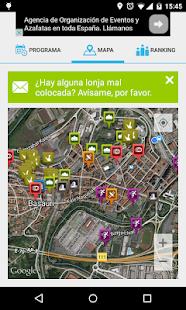 Fiestas de Basauri 2015- screenshot thumbnail