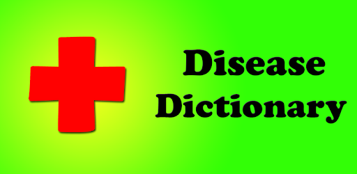 Diseases Dictionary ✪ Medical - Apps on Google Play