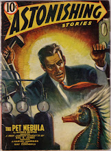 Photo: Astonishing Stories 194102