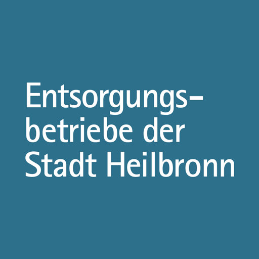 Abfallratgeber Heilbronn 生活 App LOGO-硬是要APP