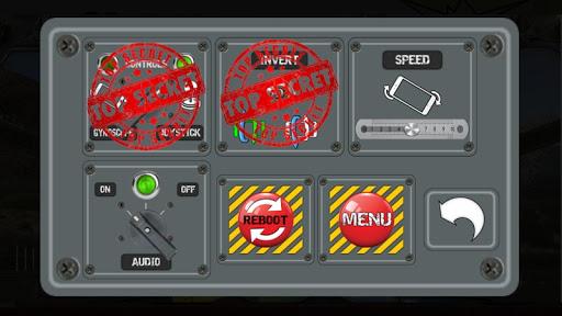 Télécharger Gratuit AntiAirCraft APK MOD (Astuce) screenshots 2