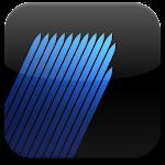 Note 7 Launcher Theme Icon