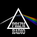 Prizm Radio