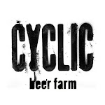 Cyclic Beer Farm Grisette
