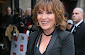 Lorraine Kelly delighted with Coronation Street mention