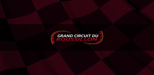 grand circuit du roussillon apps on google play. Black Bedroom Furniture Sets. Home Design Ideas