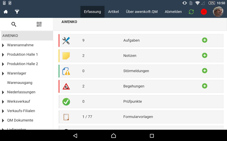 Erfreut Formularvorlage Abmelden Bilder - Entry Level Resume ...