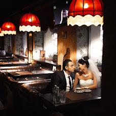 Wedding photographer Igor Brel (brelig). Photo of 24.07.2014
