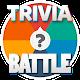 Trivia Battle: Online Quiz Battle w. Friends 2020 Download for PC Windows 10/8/7