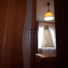 Wedding photographer Nail Gataullin (NailGataullin). Photo of 22.08.2015
