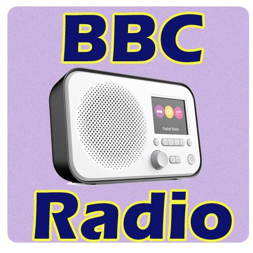 BBC Radio file APK for Gaming PC/PS3/PS4 Smart TV