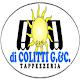 Download Tappezzeria Colitti For PC Windows and Mac