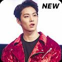 GOT7 JB wallpaper Kpop HD new icon
