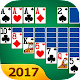 Solitaire by Mobile Apps Inc