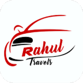Rahul Travels One Way Car Rental