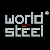 World Of Steel(WOS)
