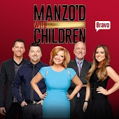 Manzo'd With Children