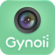 Gynoii Baby