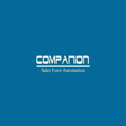 SOLDERMA COMPANION