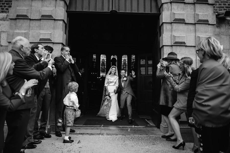 Wedding photographer Pavel Krichko (pkritchko). Photo of 04.02.2016