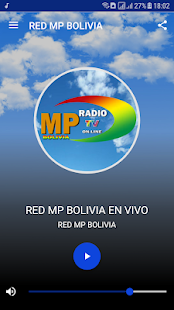 RED MP BOLIVIA