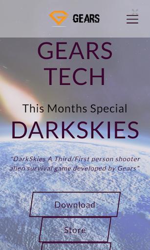 Gears | Official App  screenshots 2