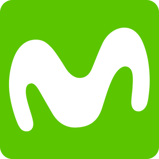 Mi Movistar.. file APK for Gaming PC/PS3/PS4 Smart TV