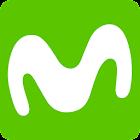 Mi Movistar - Gestión de tu línea móvil icon