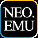 NEO.emu icon