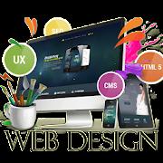 App Web Design ( Learn Offline ) APK for Windows Phone