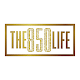The 850 Life for PC-Windows 7,8,10 and Mac