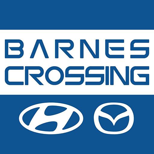 Barnes Crossing Hyundai Tupelo Ms >> Barnes Crossing Hyundai Tupelo Google Play पर
