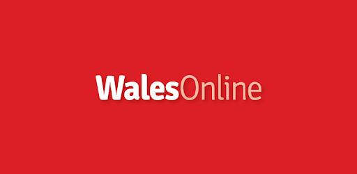 Wales onlie
